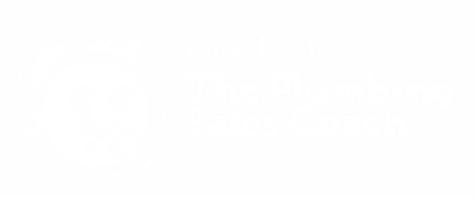 CSP-trans-logo