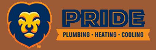 plumbing11