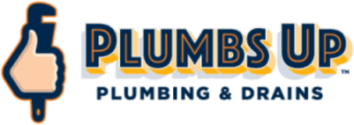 plumbing12