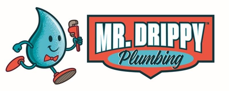 plumbing9