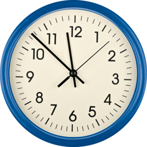 blue-clock-no-background